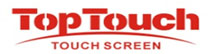 logo TOPTOUCH